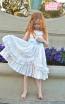 Lily Mae3